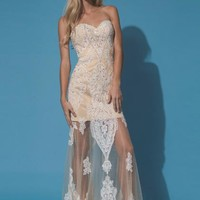 Jovani 92368 at Prom Dress Shop