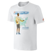Nike KD Weather Men's T-Shirt