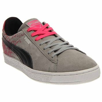Puma Suede Sneakers XS850