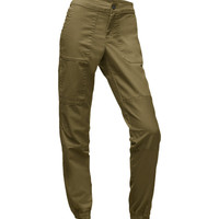 WOMEN'S UTILITY JOGGERS | United States