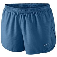 "Nike Dri-FIT 3.5"" Modern Tempo Shorts - Women's"