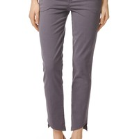 J Brand Clara Ankle Trousers | Nordstrom