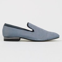 House of Hounds Carter Navy LOAFERS