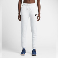 The Nike Rally Women's Sweatpants.
