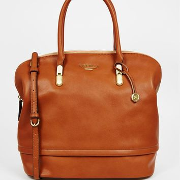 Fiorelli Broghan Shoulder Bag