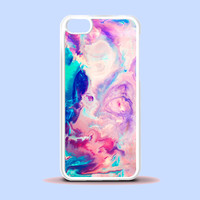 Water Colors Phone Case