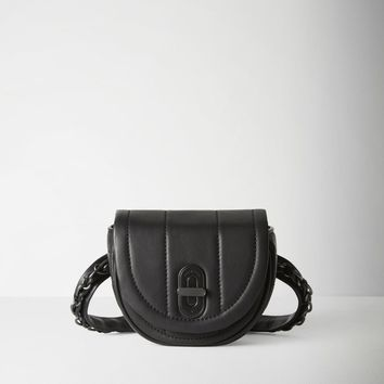 Shop the Daria Hip Bag on rag & bone