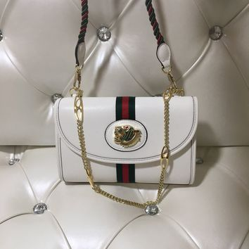 2020 New Office GUCCI Women men Leather Marmont Handbag Neverfull Bags Tote Shoulder Bag Wallet Purse Bumbag black handbag luxury designer handbag women burberry handbag   handbag set white handbag saint laurent tote mk