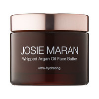 Josie Maran Whipped Argan Oil Face Butter (1.7 oz)