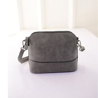 Women's  Handbag Shoulder Bag Leather Crossbody Purse Satchel
