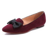 Marais USA Slipper Flats | SHOPBOP