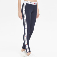 Tommy Jeans 90s  leggings trousers
