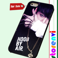 BTS Bangtan Boys Kpop Jungkook J‑Hope EXO BigBang custom case for smartphone case