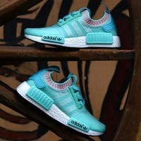 DCCKIJG simpleclothesv : 'Adidas' Women Men Fashion Trending Sneakers Running Sports Shoes