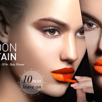COCOON LIP STAIN