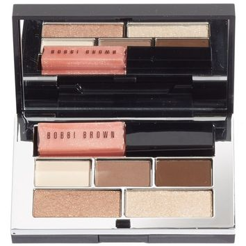 Bobbi Brown Bellini Lip & Eye Palette (Nordstrom Exclusive) ($70 Value) | Nordstrom
