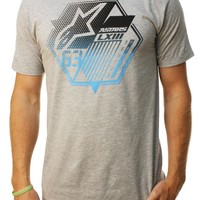 Alpinestars Men's Sphere Graphic T-Shirt
