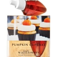 Wallflowers 2-Pack Refills Pumpkin Cupcake