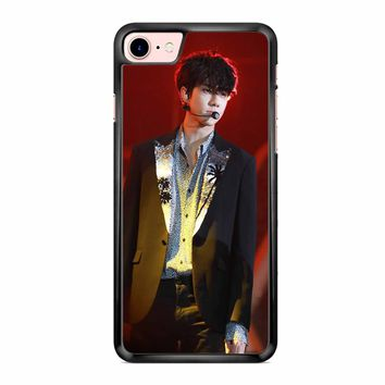 Sehun Exo iPhone 7 Case