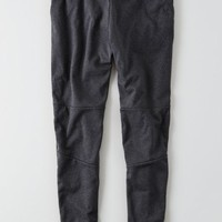 AEO Men's Active Flex Jogger (Cationic Grey)