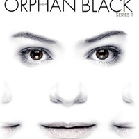 Orphan Black: Series One [DVD]