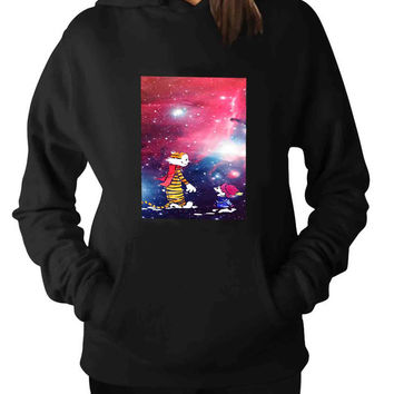 Calvin and hobbes 475e151b-c2f6-420b-a864-e9bb9c49fa77 For Man Hoodie and Woman Hoodie S / M / L / XL / 2XL*AP*