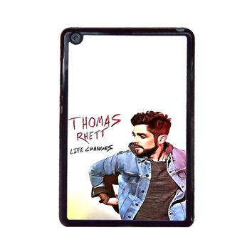 Thomas Rhett  iPad Mini Case