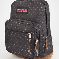 JANSPORT Right Pack Expressions Backpack | Backpacks