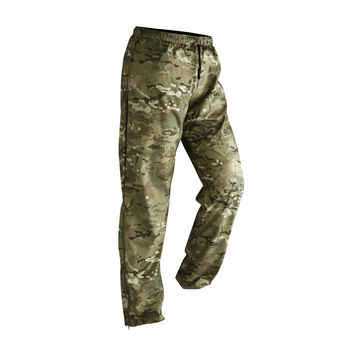 Wind Pants WT 1.0 (MultiCam®)