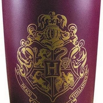 Harry Potter | Hogwarts TRAVEL MUG