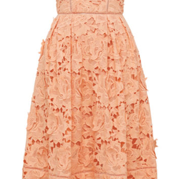 Thurley Eden Party Dress Online