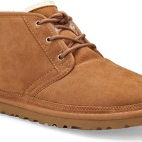 UGG Men's Neumel Boot | Chestnut | size 9