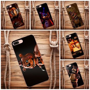 Colourful Design Cell Phone Case Cute  At Toy For LG G2 G3 mini spirit G4 G5 G6 K4 K7 K8 K10 2017 V10 V20 V30