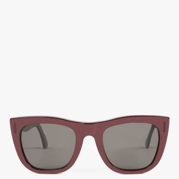Gals Francis Sunglasses