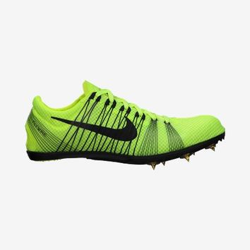 Check it out. I found this Nike Zoom Victory 2 Unisex Track Spike at Nike online.