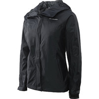 COLUMBIA Women's Arcadia Rain Jacket
