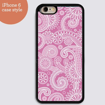 iphone 6 cover,Simple style hot pink iphone 6 plus,Feather IPhone 4,4s case,color IPhone 5s,vivid IPhone 5c,IPhone 5 case Waterproof 430