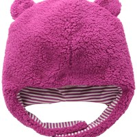 Magnificent Baby Baby-Girls Infant Smart Hat