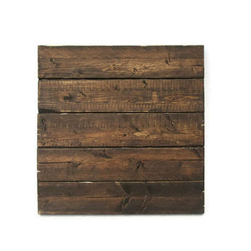 Rustic Kona Wood Sign Blank Free Shipping Jewelry Display Board Photography Backdrop