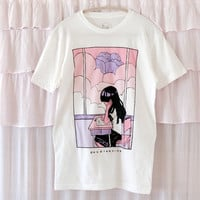 daydreaming shirt - Kaiami