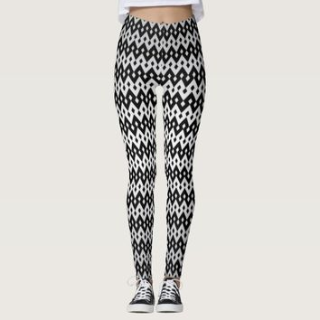 celta leggings