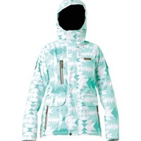 DC Women's Contra Insulated Winter Jacket - Dick's Sporting Goods