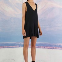 Finders Keepers HERE COMES THE SUN DRESS - Fashion Bunker