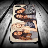 Little Mix modern for iPhone 4/4s/5/5s/5c/6/6 Plus Case, Samsung Galaxy S3/S4/S5/Note 3/4 Case, iPod 4/5 Case, HtC One M7 M8 and Nexus Case ***