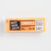 Brick House Chipotle Cheese