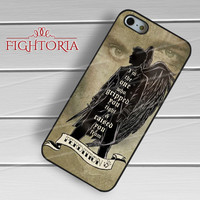 castiel supernatura perdition-1nn for iPhone 4/4S/5/5S/5C/6/ 6+,samsung S3/S4/S5,S6 Regular,S6 edge,samsung note 3/4