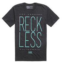 Young and Reckless Remix T-Shirt at PacSun.com