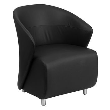 ZB Reception Furniture - Chairs