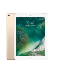 9.7-inch iPad Pro Wi-Fi + Cellular 256GB - Gold