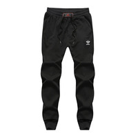 Trendsetter ADIDAS Women Casual Pants Trousers Sweatpants